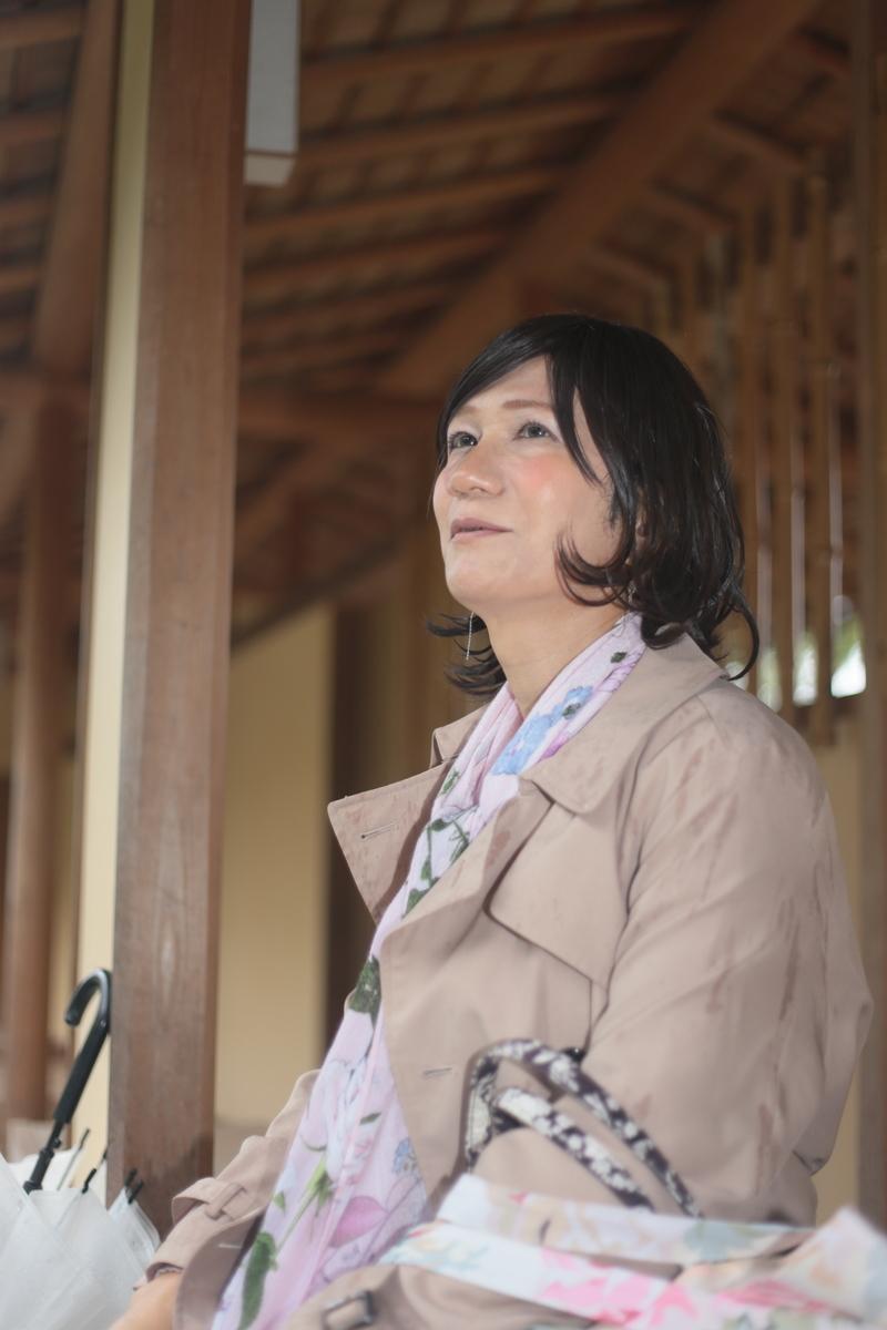 f:id:hikarireinagatsuki:20201109235845j:plain