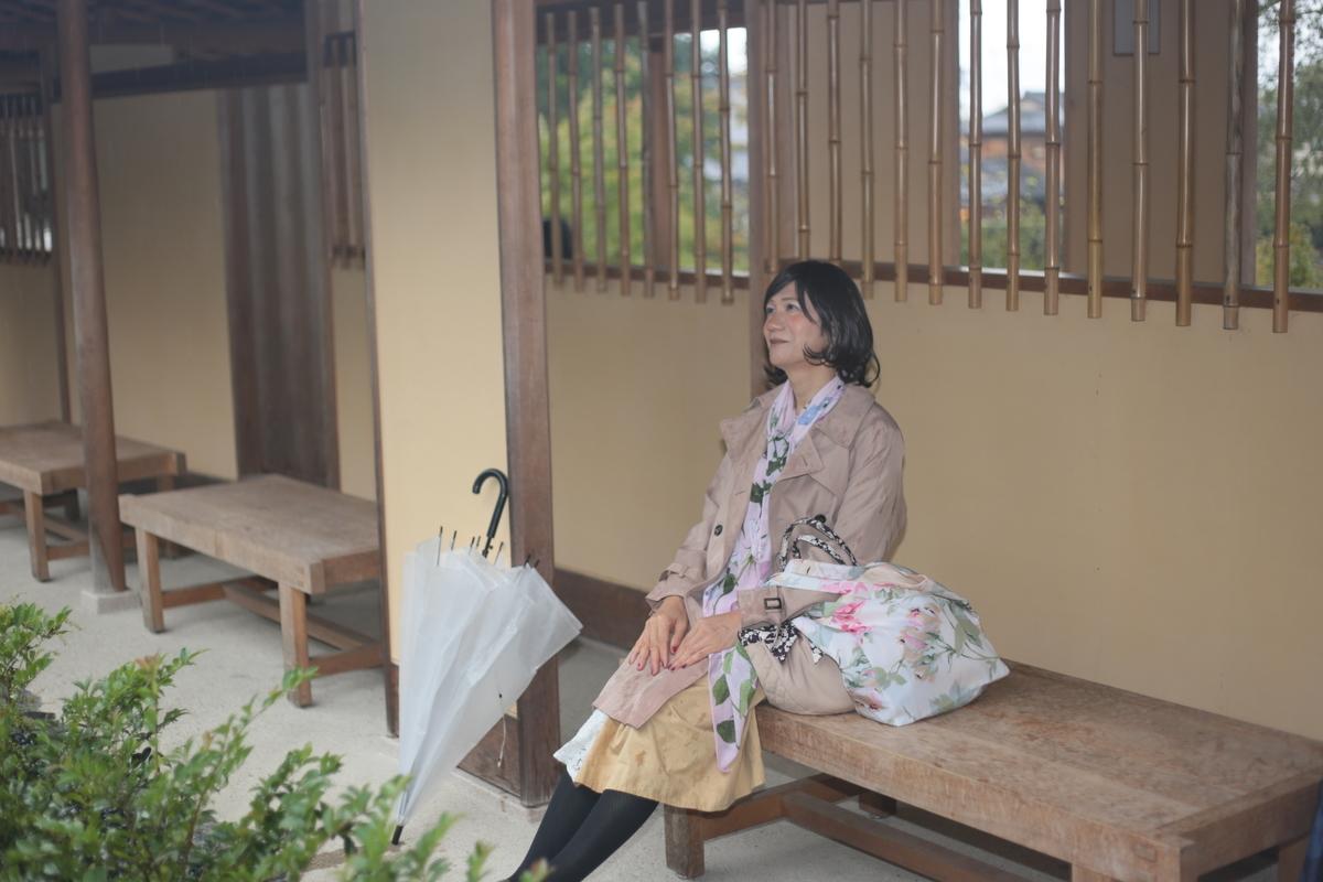 f:id:hikarireinagatsuki:20201110204753j:plain