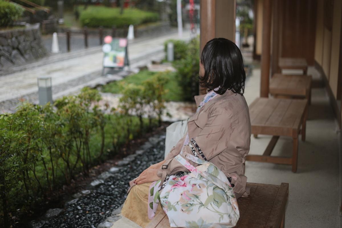 f:id:hikarireinagatsuki:20201110204805j:plain