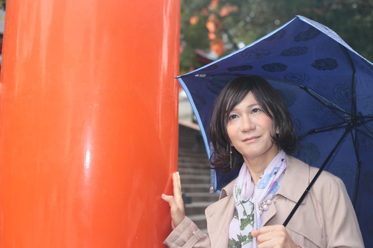f:id:hikarireinagatsuki:20201111000455j:plain