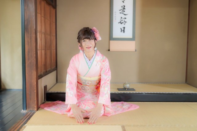 f:id:hikarireinagatsuki:20201119081919j:image