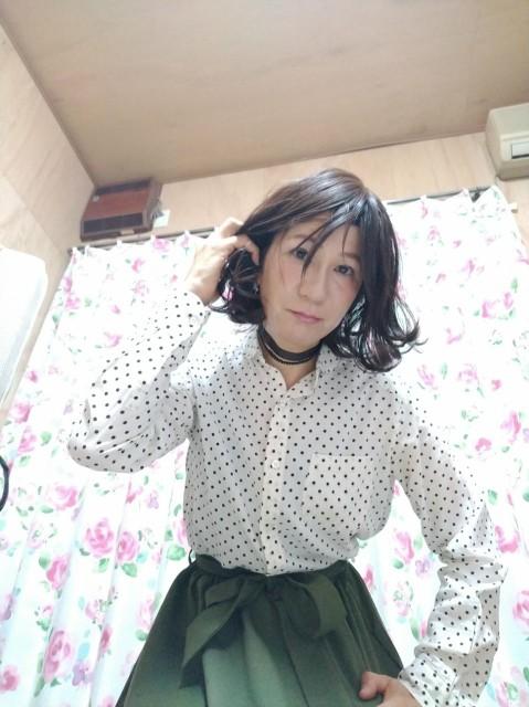 f:id:hikarireinagatsuki:20201123095811j:image