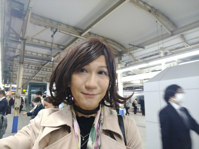 f:id:hikarireinagatsuki:20201123111837j:image
