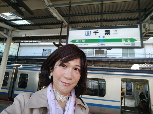 f:id:hikarireinagatsuki:20201123112253j:image