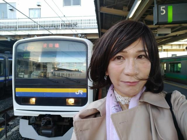 f:id:hikarireinagatsuki:20201123112458j:image