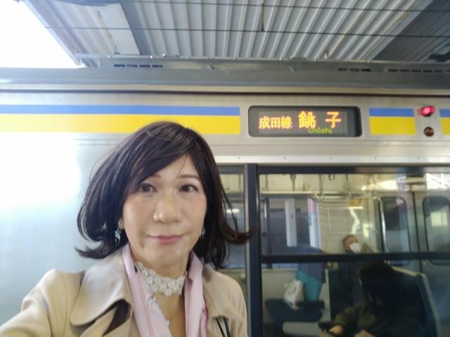 f:id:hikarireinagatsuki:20201123112602j:image