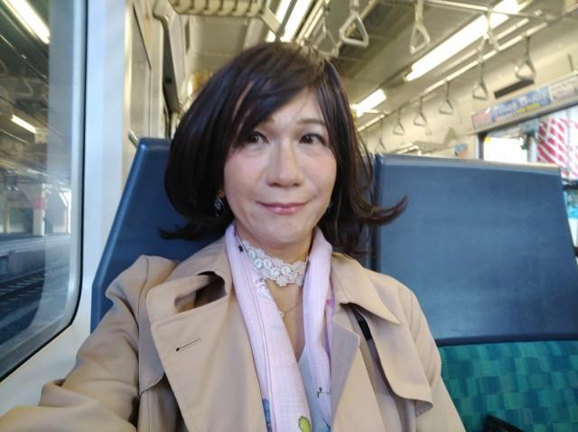 f:id:hikarireinagatsuki:20201123112625j:image