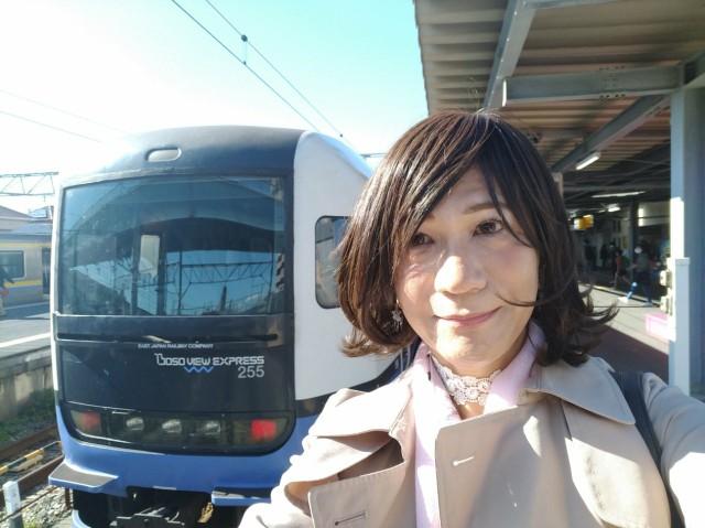 f:id:hikarireinagatsuki:20201123112950j:image