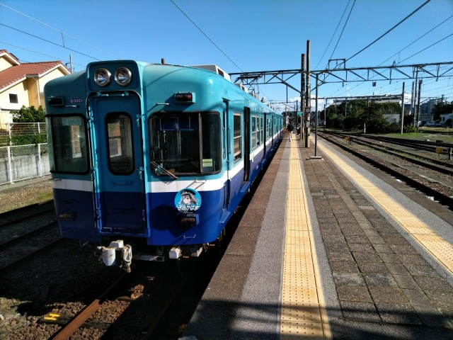 f:id:hikarireinagatsuki:20201123113014j:image