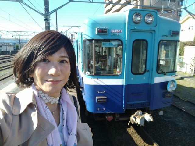 f:id:hikarireinagatsuki:20201123113112j:image