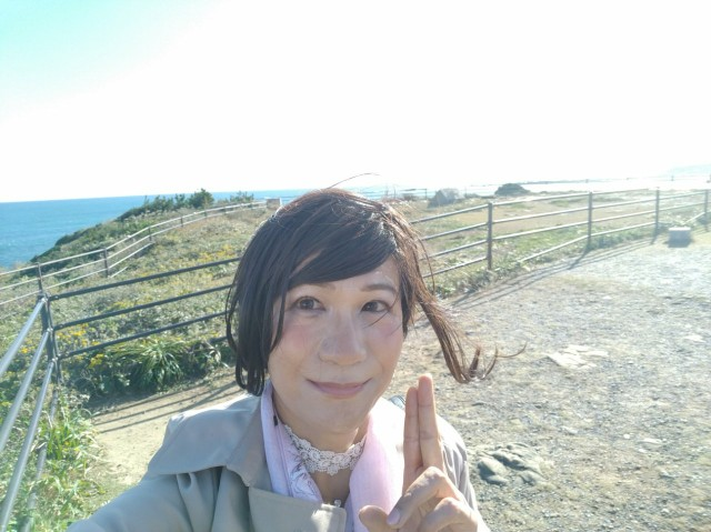 f:id:hikarireinagatsuki:20201123113557j:image