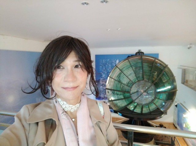 f:id:hikarireinagatsuki:20201123113809j:image