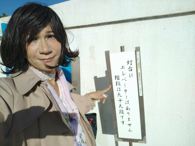 f:id:hikarireinagatsuki:20201123113909j:image