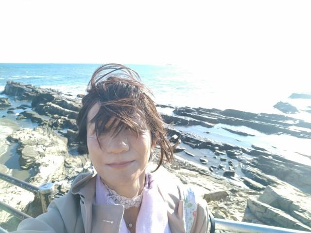 f:id:hikarireinagatsuki:20201123114600j:image