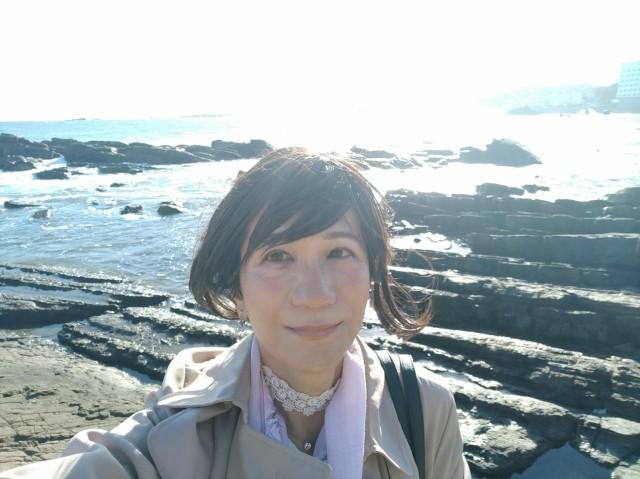 f:id:hikarireinagatsuki:20201123114701j:image