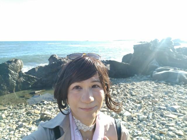 f:id:hikarireinagatsuki:20201123114721j:image