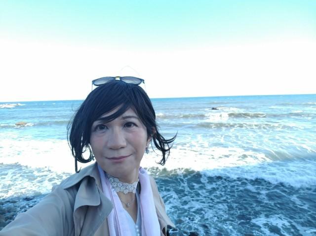 f:id:hikarireinagatsuki:20201123114756j:image