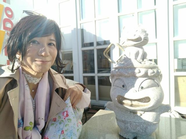 f:id:hikarireinagatsuki:20201123114816j:image