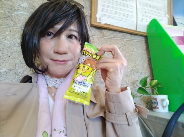 f:id:hikarireinagatsuki:20201123115005j:image