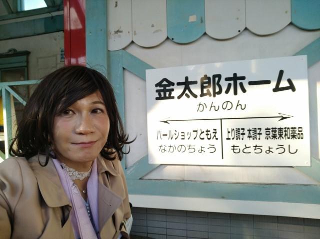 f:id:hikarireinagatsuki:20201123115236j:image