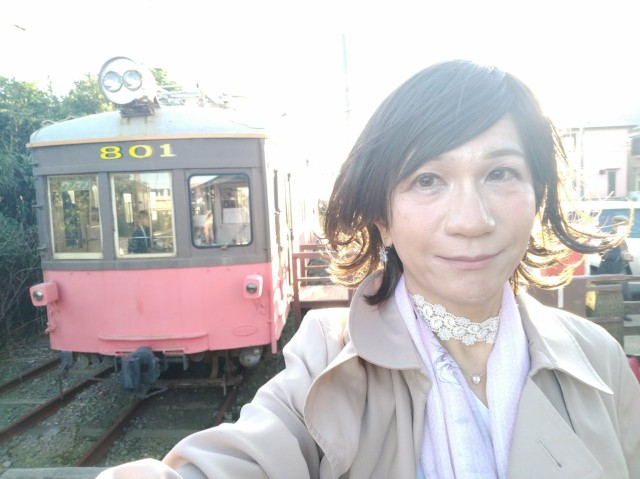 f:id:hikarireinagatsuki:20201123115429j:image