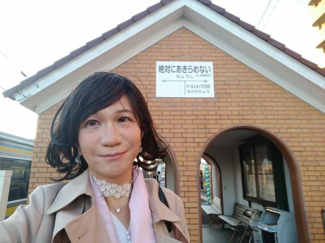 f:id:hikarireinagatsuki:20201123115641j:image