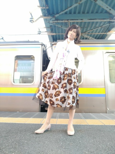 f:id:hikarireinagatsuki:20201123115706j:image