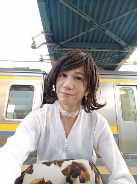 f:id:hikarireinagatsuki:20201123115725j:image