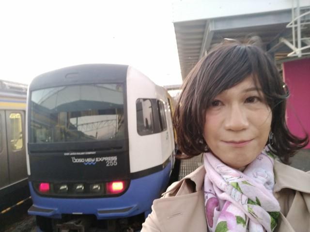 f:id:hikarireinagatsuki:20201123115900j:image