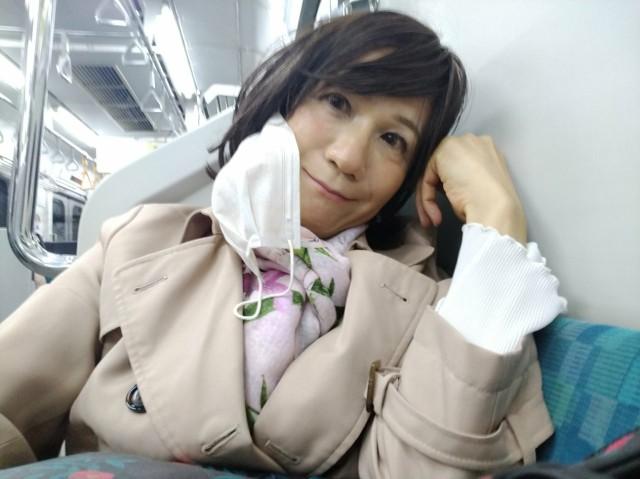 f:id:hikarireinagatsuki:20201123115929j:image