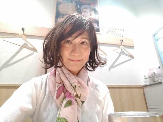 f:id:hikarireinagatsuki:20201123115958j:image