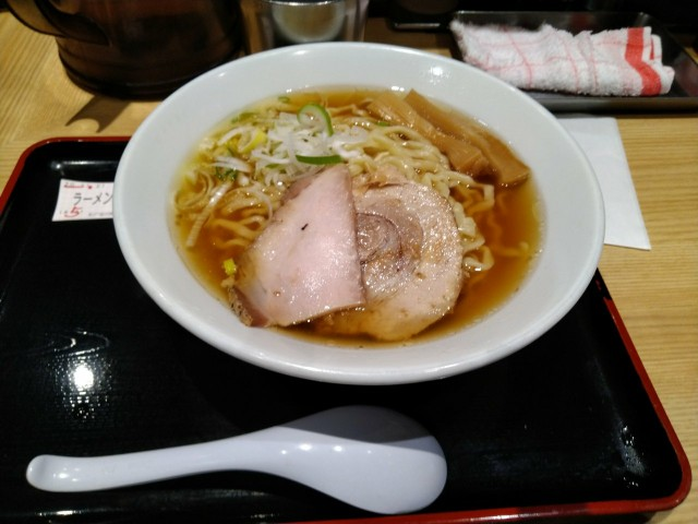 f:id:hikarireinagatsuki:20201123120014j:image