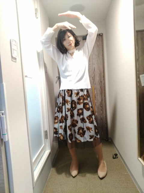 f:id:hikarireinagatsuki:20201123120029j:image