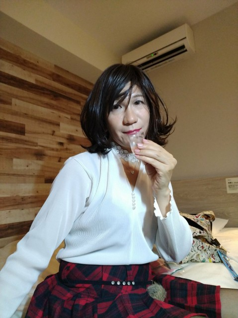 f:id:hikarireinagatsuki:20201123120356j:image