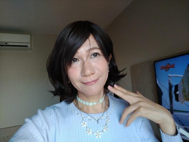 f:id:hikarireinagatsuki:20201123120710j:image