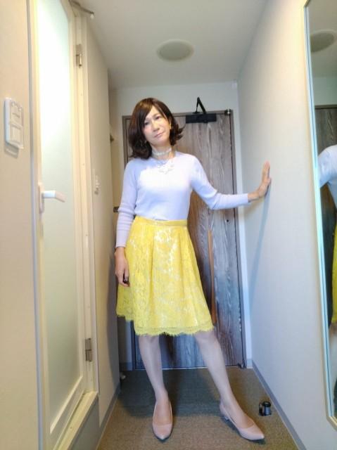 f:id:hikarireinagatsuki:20201123120751j:image