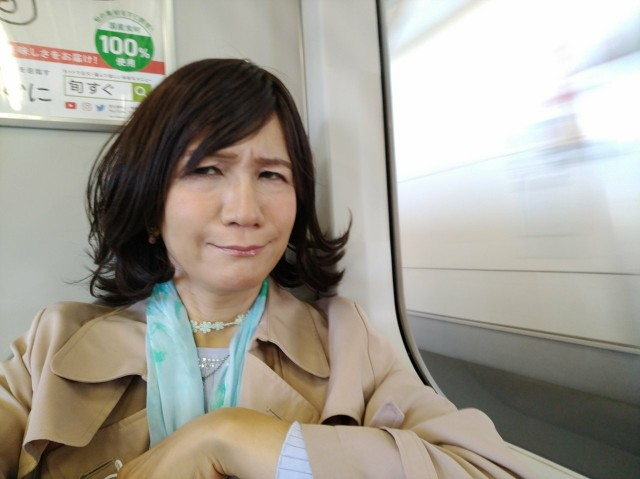 f:id:hikarireinagatsuki:20201123120935j:image