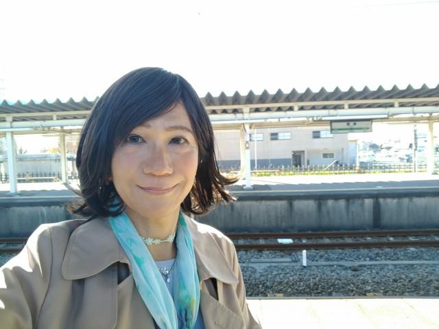 f:id:hikarireinagatsuki:20201123121037j:image