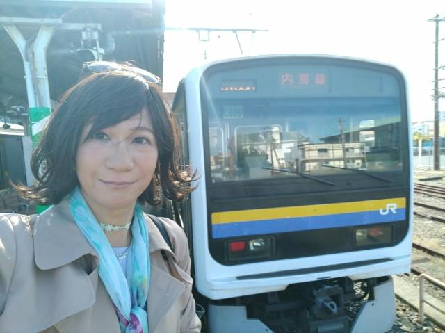 f:id:hikarireinagatsuki:20201123121133j:image