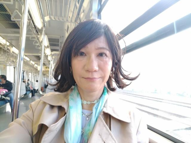 f:id:hikarireinagatsuki:20201123121151j:image