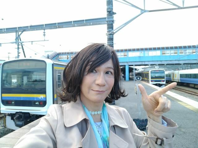 f:id:hikarireinagatsuki:20201123121327j:image