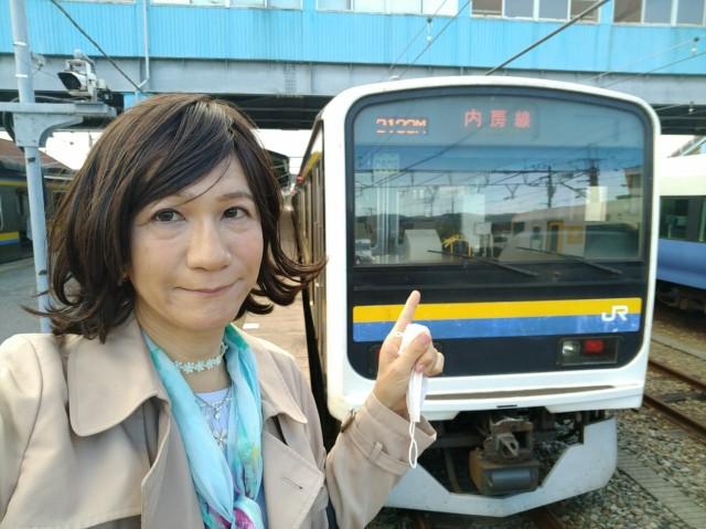 f:id:hikarireinagatsuki:20201123121413j:image
