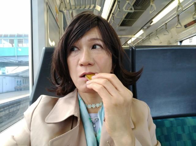 f:id:hikarireinagatsuki:20201123121522j:image