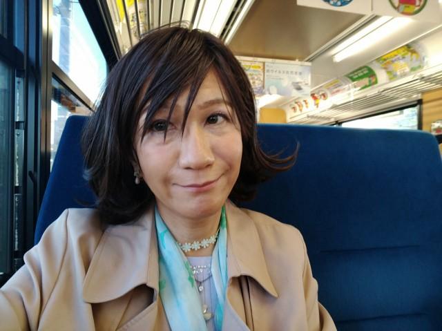f:id:hikarireinagatsuki:20201123121903j:image