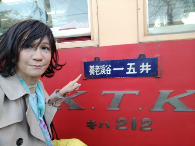 f:id:hikarireinagatsuki:20201123123011j:image