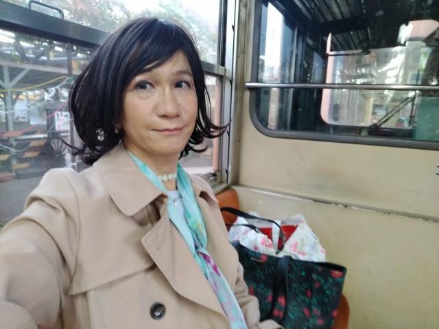 f:id:hikarireinagatsuki:20201123123115j:image