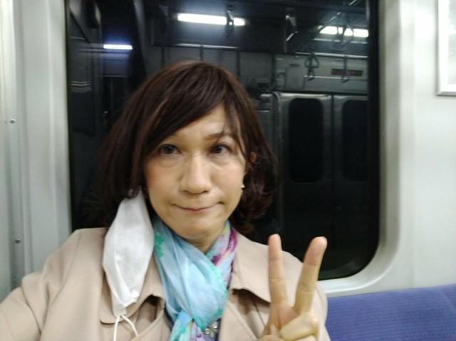 f:id:hikarireinagatsuki:20201123123128j:image