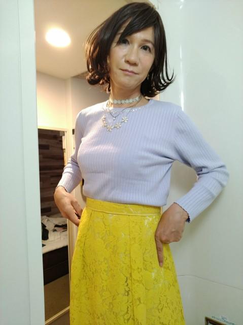 f:id:hikarireinagatsuki:20201123123210j:image
