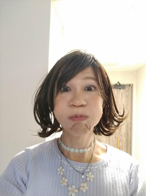 f:id:hikarireinagatsuki:20201123123307j:image
