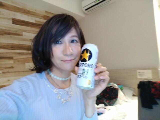 f:id:hikarireinagatsuki:20201123123325j:image